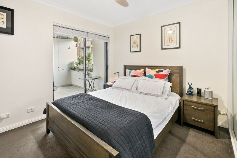 6/5 Delmar Parade, Dee Why NSW 2099, Image 2