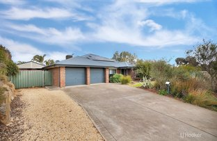 Picture of 1 McKinlay Drive, Hewett SA 5118