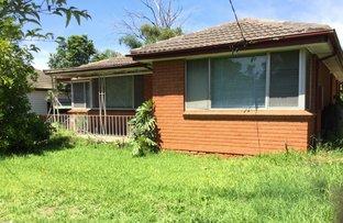 Picture of 220 Bungarribee Road, Blacktown NSW 2148