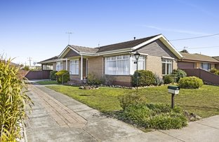 Picture of 5 Goderic Street, Wendouree VIC 3355