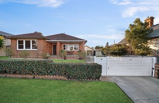 Picture of 13 Brunswick Street, East Maitland NSW 2323