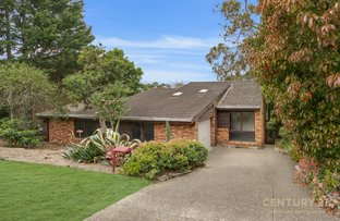 Picture of 59 Glossop Rd, Linden NSW 2778