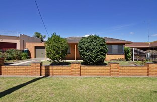 Picture of 12 Hobson St, Stratford VIC 3862