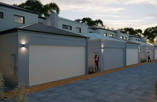Picture of 7-10/82 Wright Street, Kewdale WA 6105