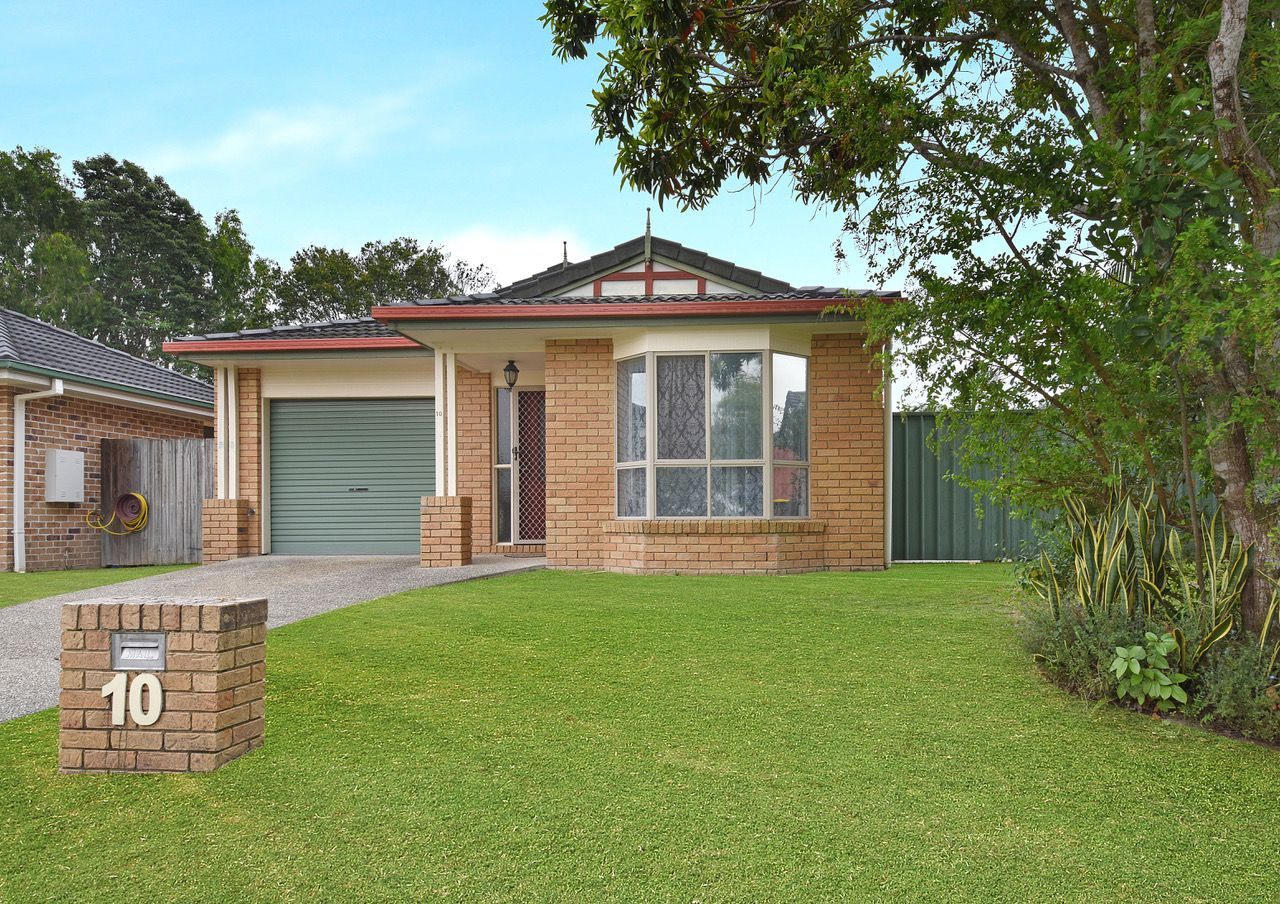 10 Oxford Close, Sippy Downs QLD 4556, Image 0
