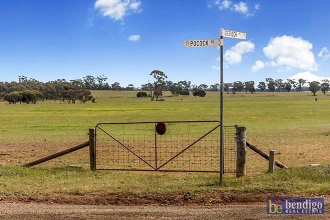 Picture of CA7 Pocock Road, SHELBOURNE VIC 3515
