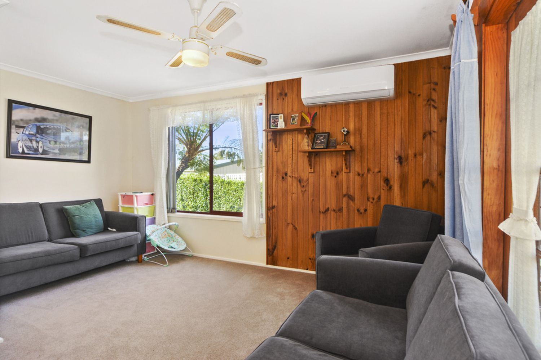 10 Glenhaven Avenue, North Nowra NSW 2541, Image 1