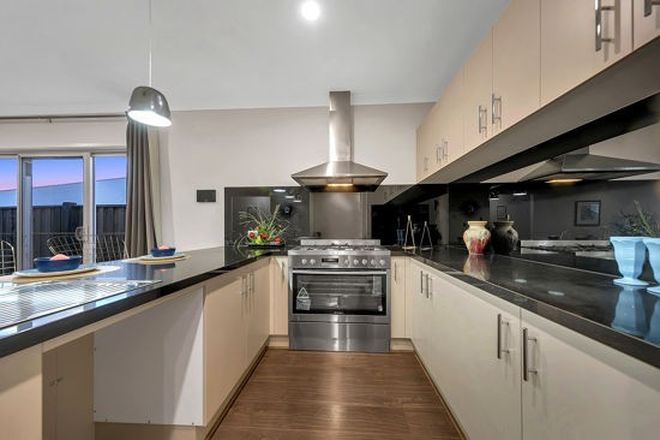 Picture of 49 Golf Links Drive, BEVERIDGE VIC 3753