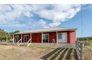 Picture of 15 Clark Court, Longford VIC 3851