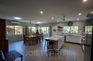 Picture of 13 Wilson Street, Mareeba QLD 4880