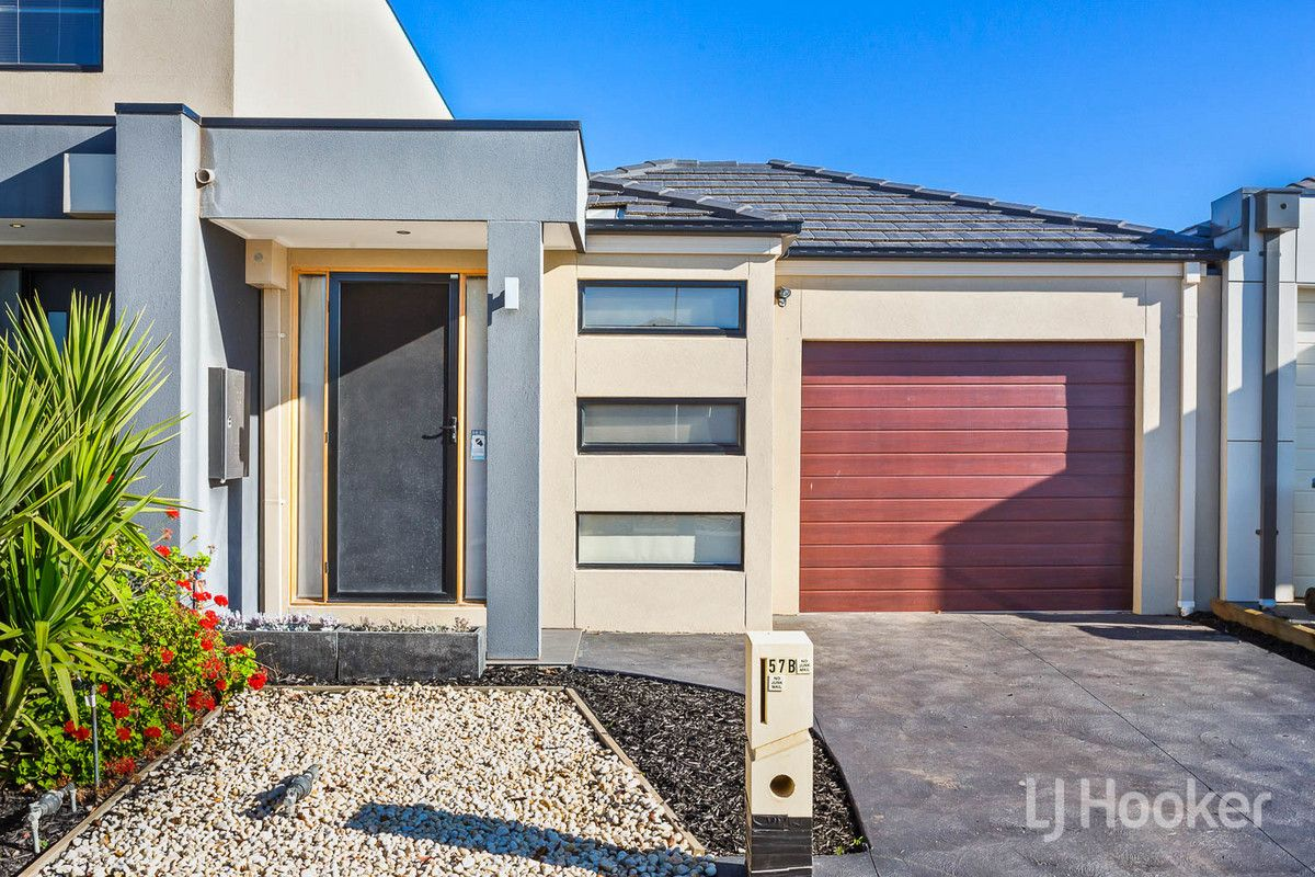 57B Springleaf Road, Tarneit VIC 3029, Image 0