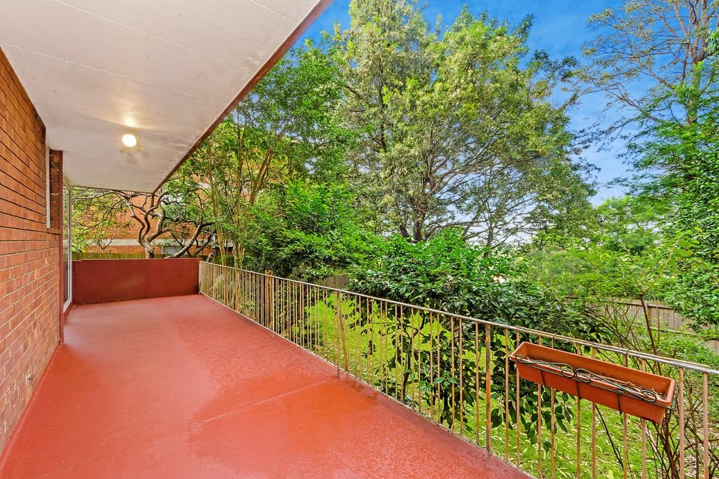 1/266 Pacific Highway, Greenwich NSW 2065, Image 1