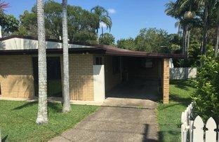 Picture of 27 Abelia Street, Alexandra Hills QLD 4161
