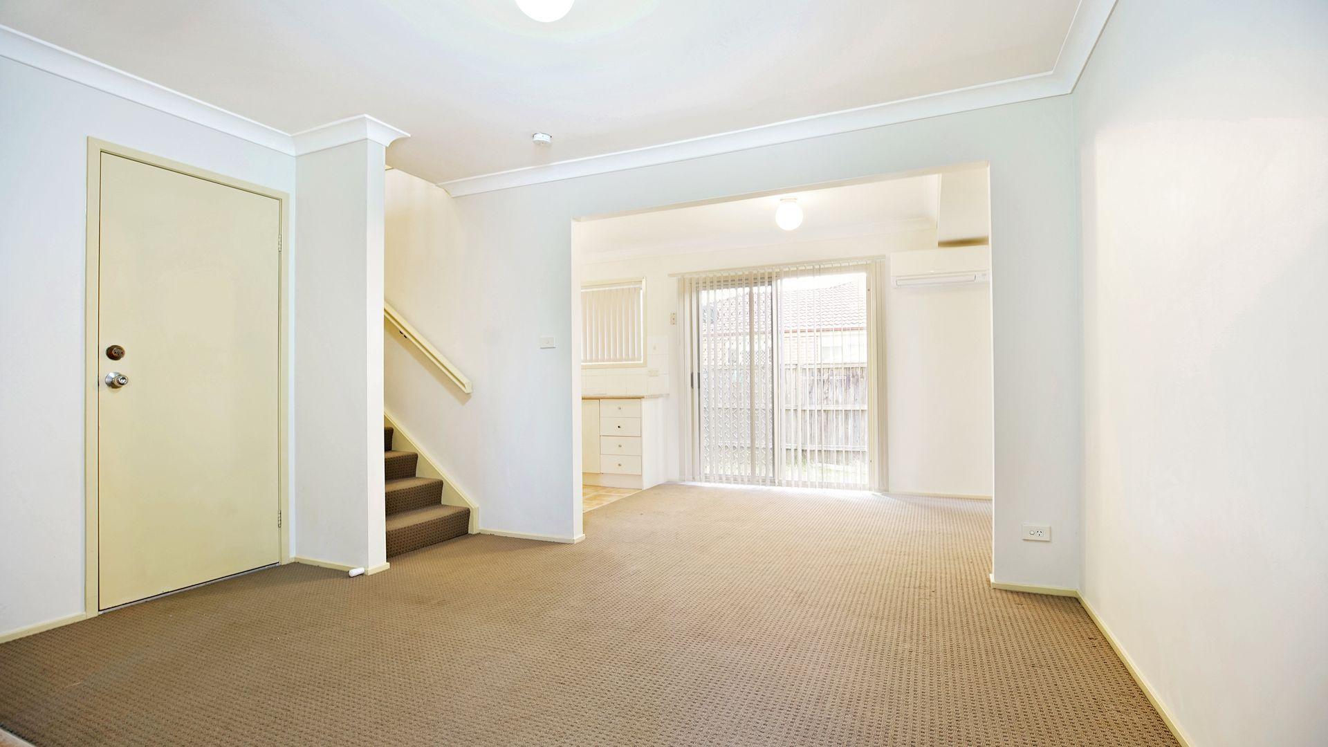 22/2-10 Walker Street, Werrington NSW 2747, Image 2