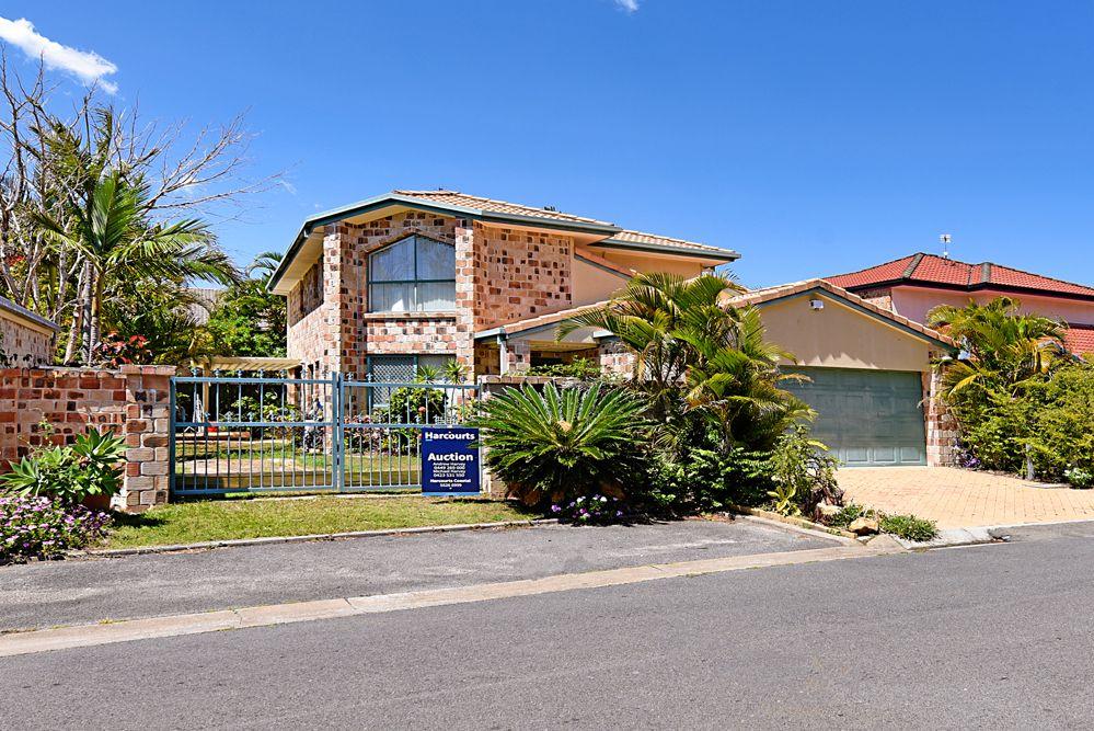 6 Thyme Court, Runaway Bay QLD 4216, Image 0