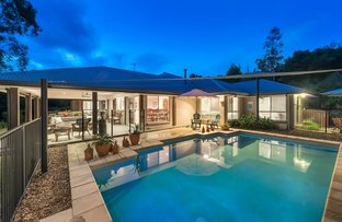 Picture of 15 Ogle Place, Pullenvale QLD 4069