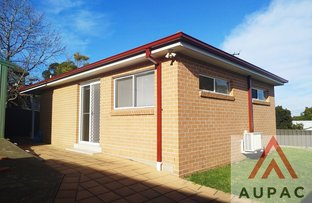 Picture of 108A Merindah  Road, Baulkham Hills NSW 2153