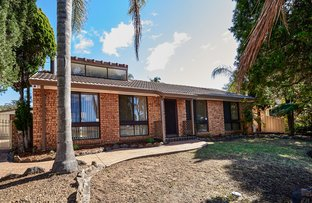 149 Epping Forest Drive, Kearns NSW 2558