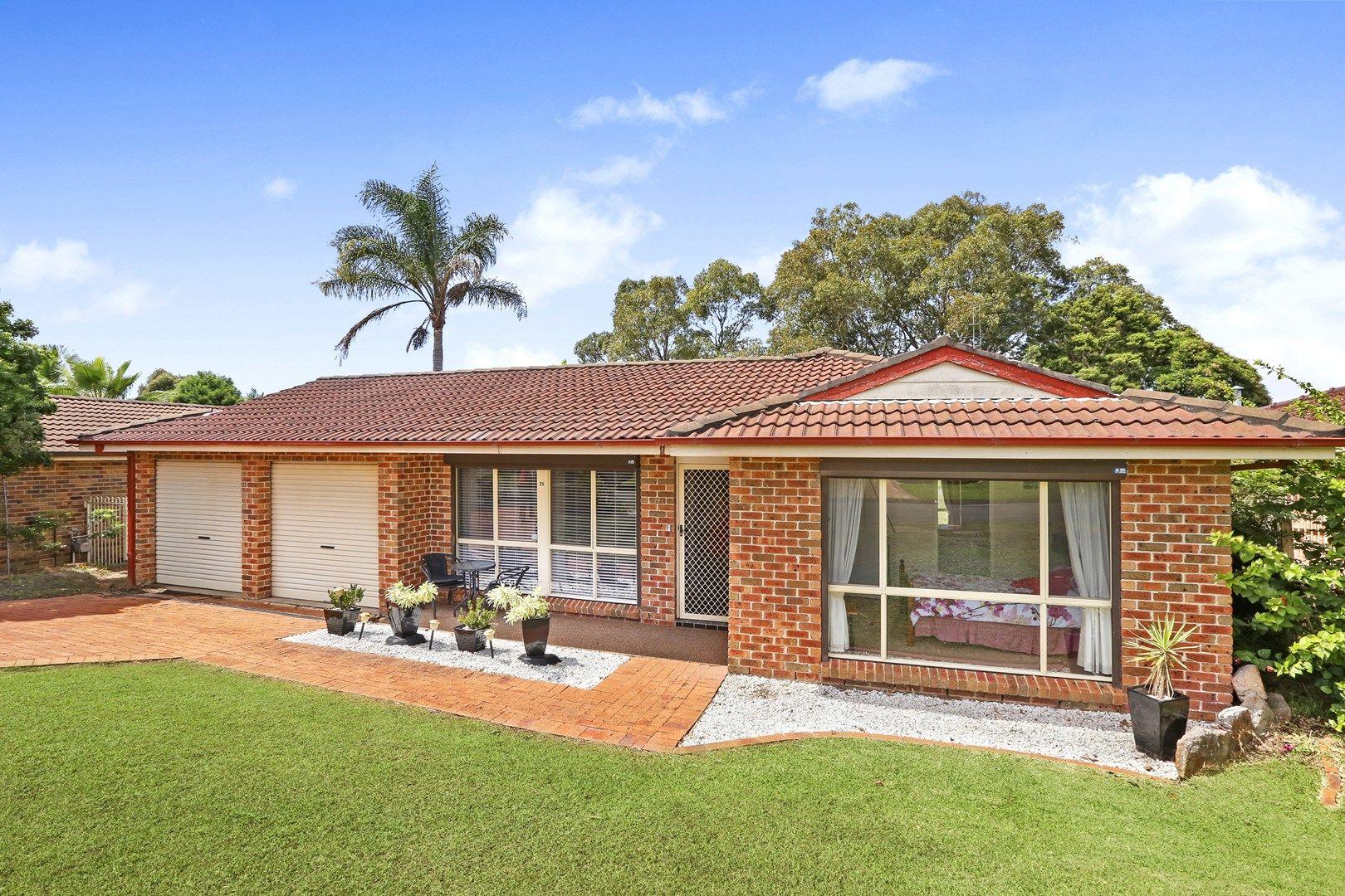 35 Twinlakes Drive, Lake Haven NSW 2263, Image 0