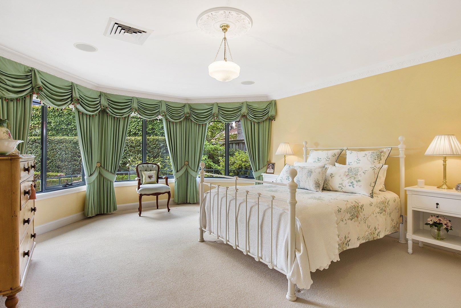 12 David Road, Castle Hill NSW 2154, Image 1