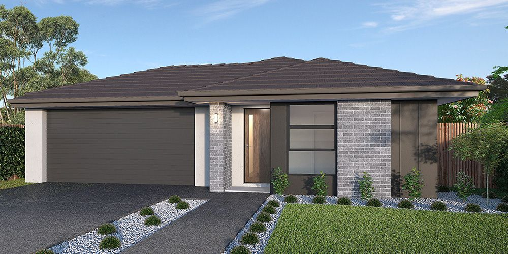 Lot 142 Whitewood Way, Cotswold Hills QLD 4350, Image 0