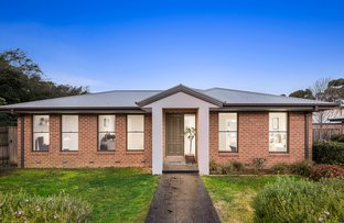 Picture of 1/19 Mines Road, Ringwood East VIC 3135