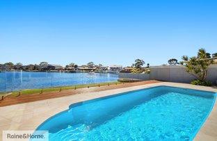 13 Mainsail Avenue, St Huberts Island NSW 2257