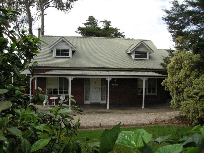 4 Walkom Place, Mount Barker SA 5251, Image 0