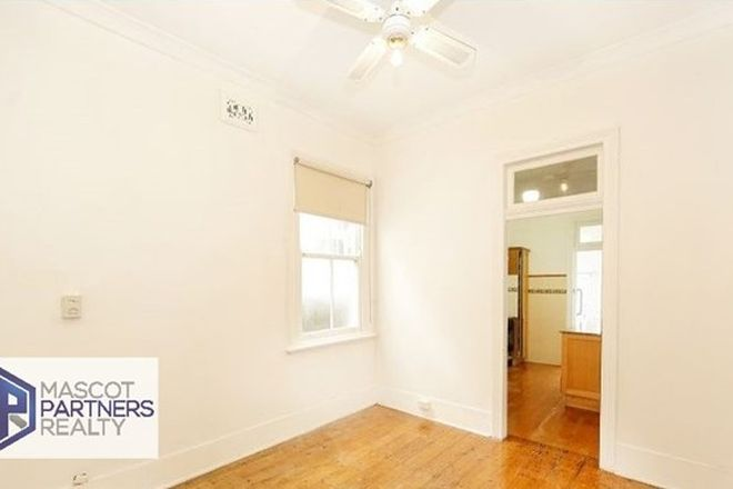 Picture of 31 Audley, PETERSHAM NSW 2049
