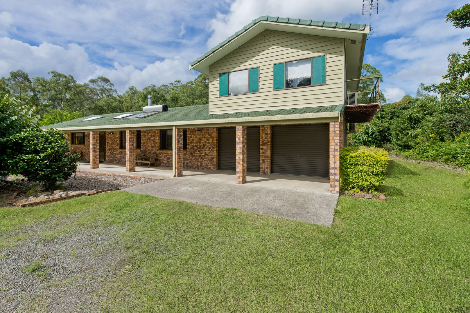 439 Gowings Hill Road, Dondingalong NSW 2440, Image 1