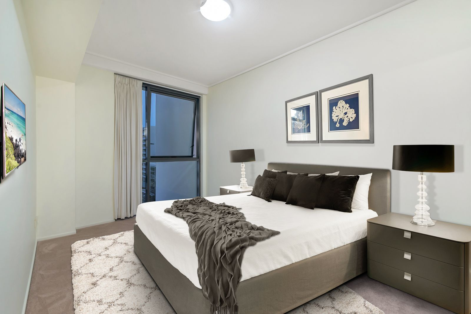 94/454 Upper Edward Street, Spring Hill QLD 4000, Image 2