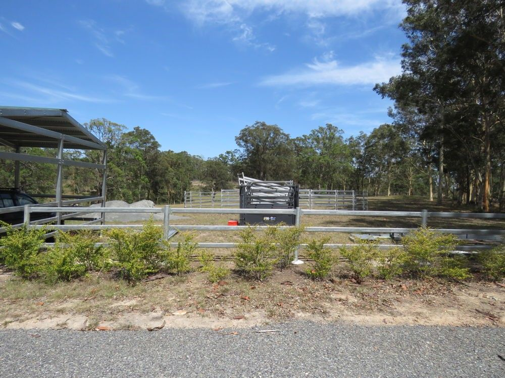 11 Mungay Flat Road, Mungay Creek NSW 2440, Image 2