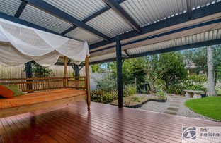 Picture of 69/502 Ross Lane, Lennox Head NSW 2478