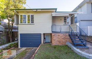 Picture of 15 Rylatt Street, Indooroopilly QLD 4068