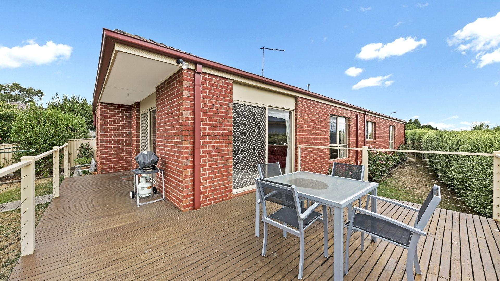 6 Loader Court, Ballarat North VIC 3350, Image 2