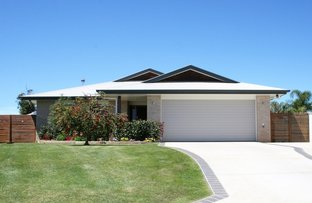 Picture of 17 Joann Court, Oakey QLD 4401