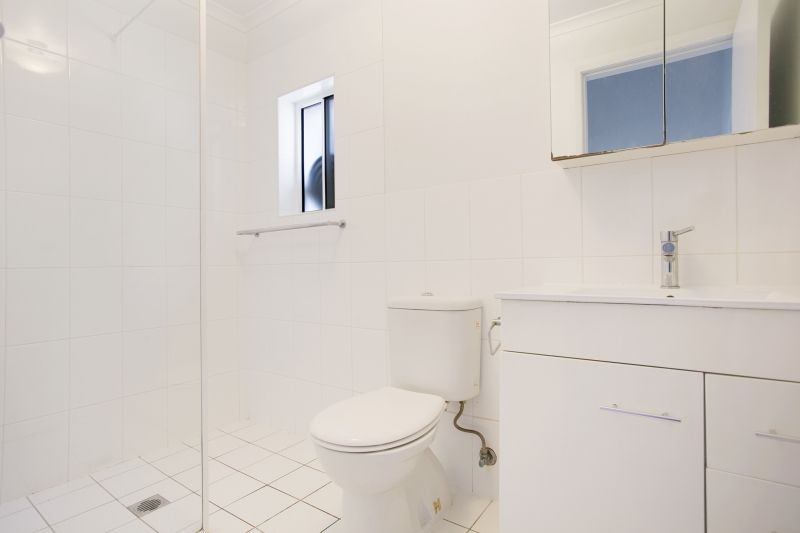 44 William Street, Jesmond NSW 2299, Image 2