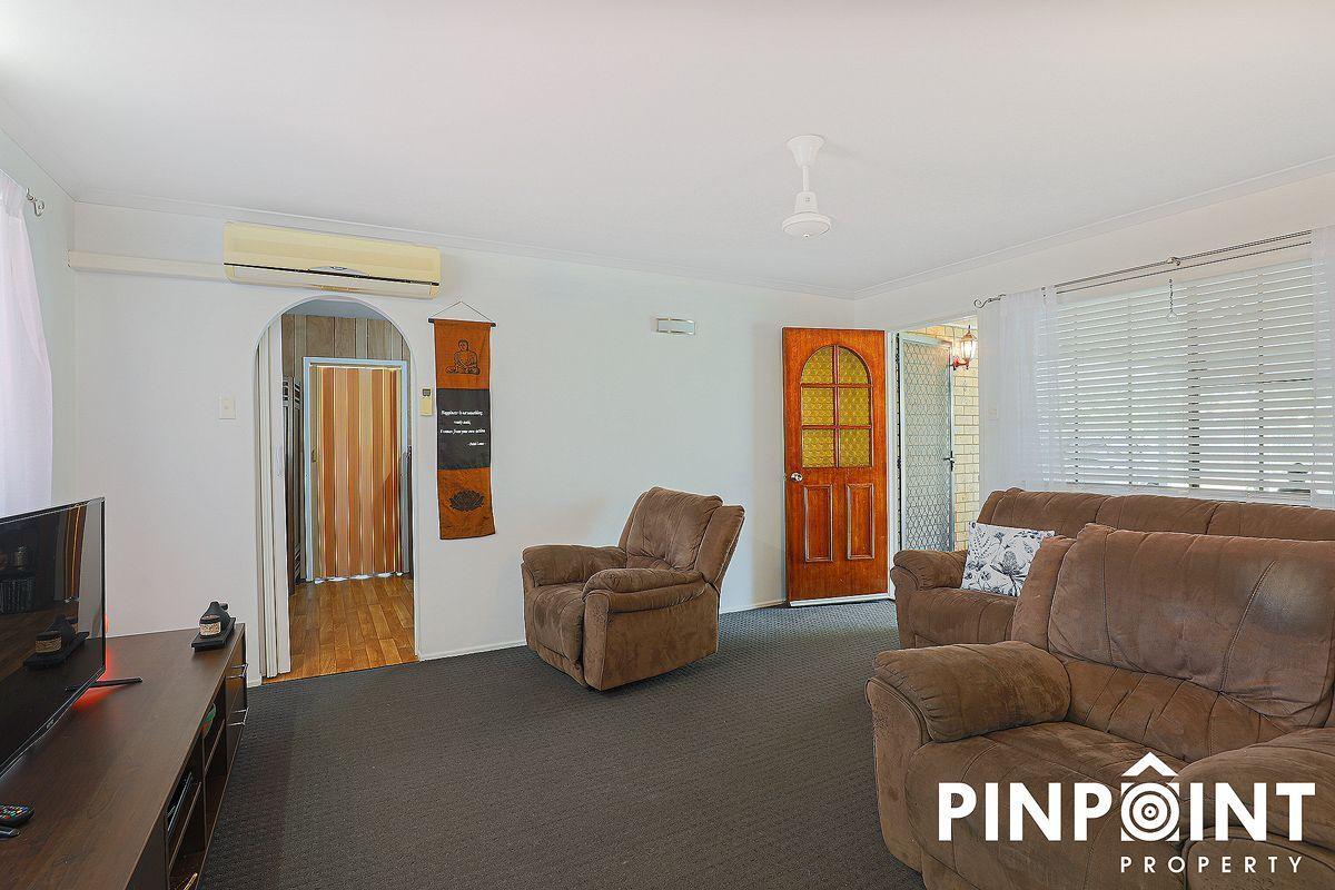 20 Norfolk Drive, Andergrove QLD 4740, Image 2