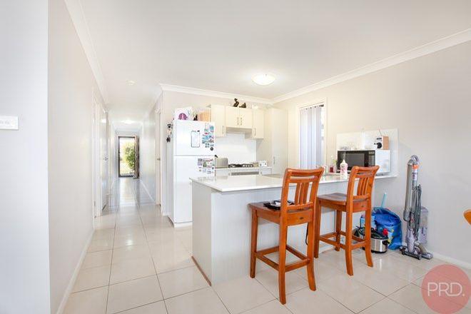 Picture of 13A Ashleigh Street, HEDDON GRETA NSW 2321