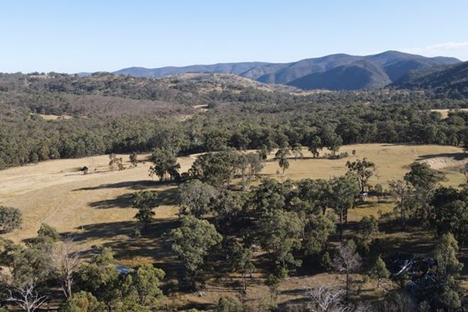 Picture of 6693 New England Highway, BOLIVIA NSW 2372