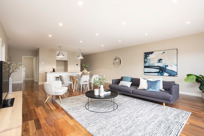 Picture of 130A Jasper Road, BENTLEIGH VIC 3204