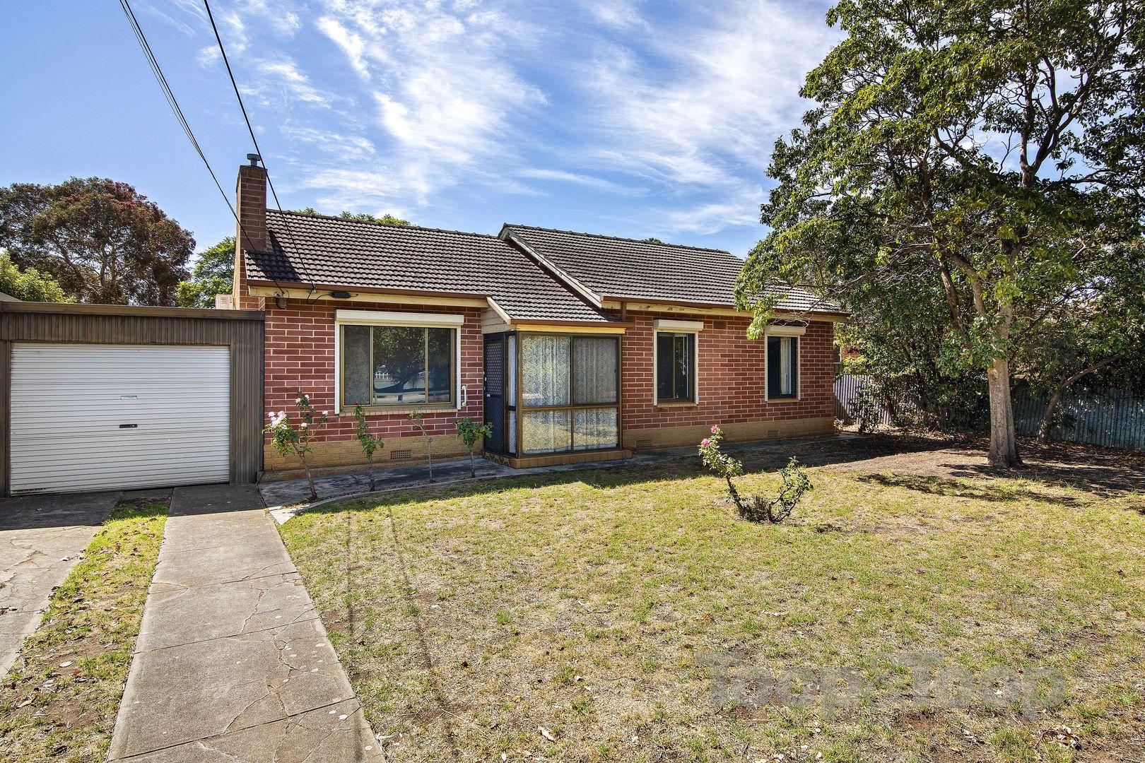 15 George Street, Marion SA 5043, Image 0