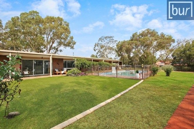 Picture of 19 High St, RUTHERGLEN VIC 3685