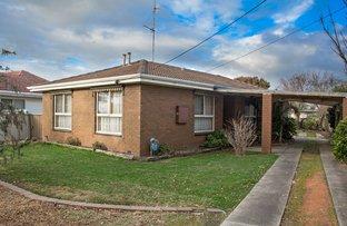 10 Carpenter Street, Wendouree VIC 3355