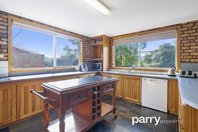 Picture of 1914 Lilydale Road, LILYDALE TAS 7268