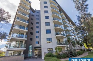 46/77 Northbourne AVENUE, Turner ACT 2612