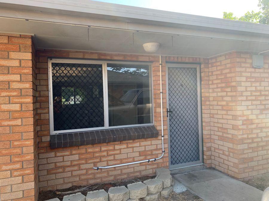 4/12 Gold Street, Mackay QLD 4740, Image 0