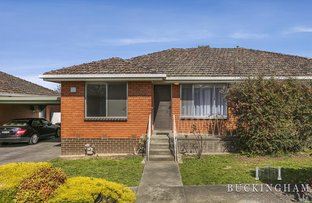 Picture of 9/53 Devonshire Road, Watsonia VIC 3087