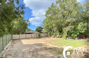 Picture of 275B Bussell Highway, West Busselton WA 6280