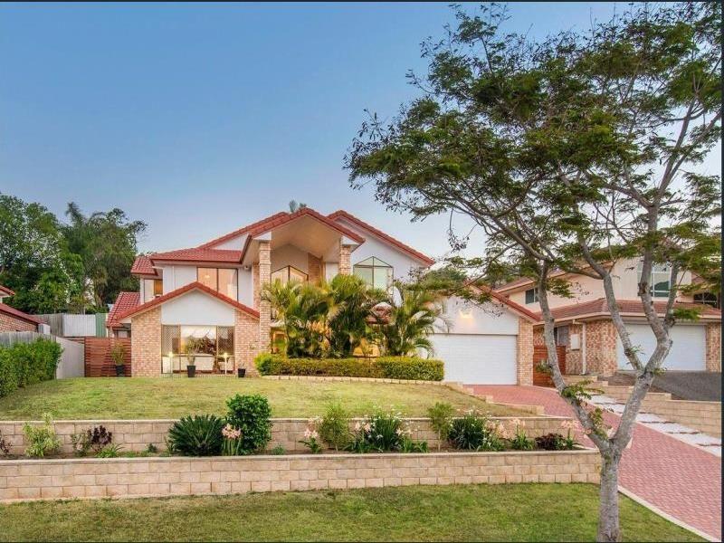 Marianna Street, Mansfield QLD 4122, Image 0